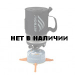 Горелка JetBoil Zip Carbon