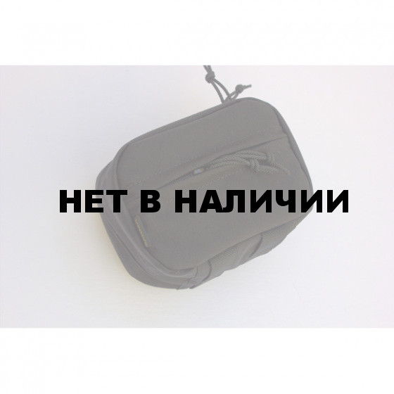 Органайзер Organizer Mini (Sarma) black