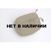 Подсумок для документов Documents Pouch (Sarma) coyote