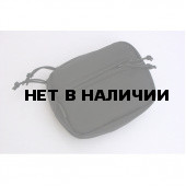 Подсумок для документов Documents Pouch (Sarma) black