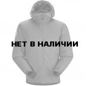 Куртка Atom LT Hoody Jacket Gen.2 ARC'TERYX wolf