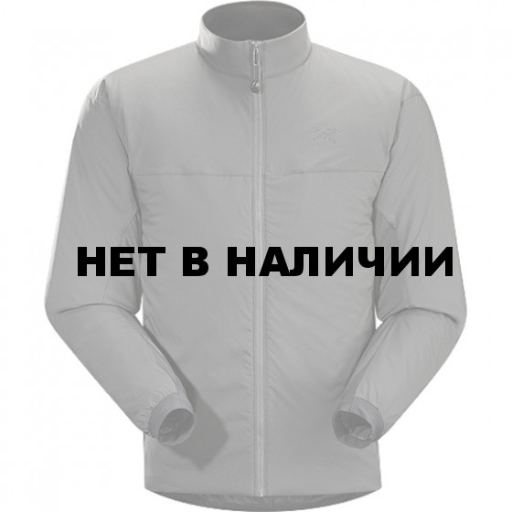 Куртка Atom LT Jacket Gen. 2 ARC'TERYX wolf
