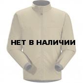 Куртка Atom LT Jacket Gen. 2 ARC'TERYX crocodile