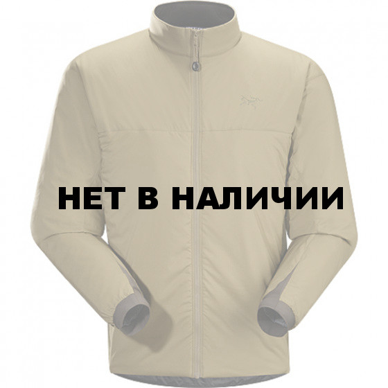 Куртка Atom LT Jacket Gen. 2 ARC'TERYX crocodile