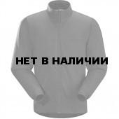 Куртка Atom LT Jacket Gen. 2 ARC'TERYX black