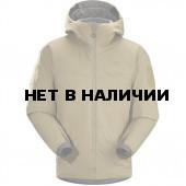Куртка Atom SV Hoody Jacket Gen.2 ARC'TERYX crocodile