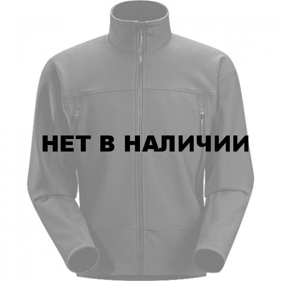 Куртка LEAF Bravo Jacket Men's ARC'TERYX black