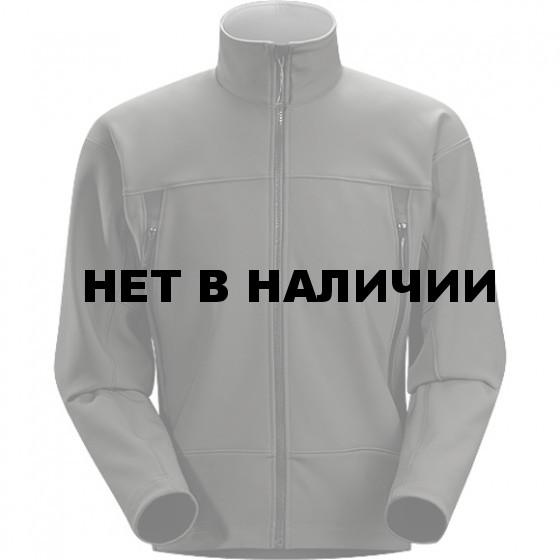 Куртка LEAF Bravo Jacket Men's ARC'TERYX wolf