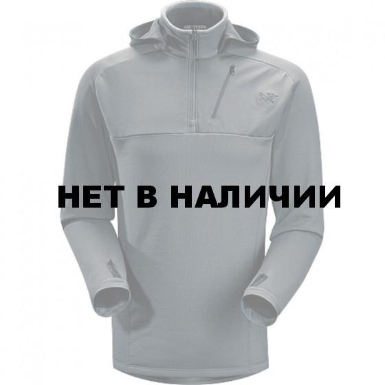 Куртка LEAF Naga Hoody Men's ARC'TERYX wolf