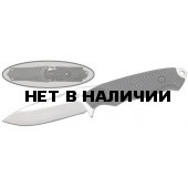 Нож хоз.-быт. H081