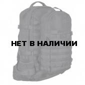 Рюкзак TT 2 in 1 Pack (black)