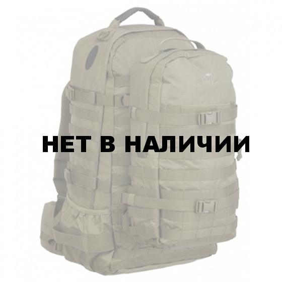 Рюкзак TT 2 in 1 Pack (khaki)