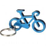 Брелок Cycle Track