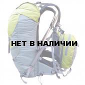 Рюкзак Marathon Magic 33 AARN c карманами