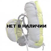 Рюкзак Natural Balance AARN c карманами 70+15XL