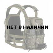 Жилет разгрузочный TT Plate Carrier MK II (multicam)