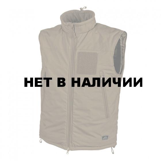 Жилет Helikon-Tex Malamute Lightweight Vest coyote