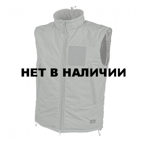 Жилет Helikon-Tex Malamute Lightweight Vest alpha green