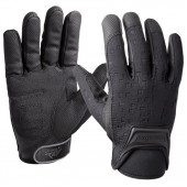 Перчатки Helikon-Tex Urban Tactical Gloves black L