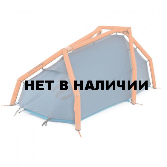 Палатка Heimplanet The Wedge