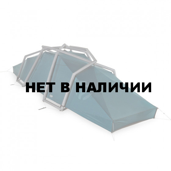 Палатка Heimplanet Nias