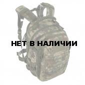 Рюкзак Helikon-Tex D.A. Dragon Egg kryptek mandrake