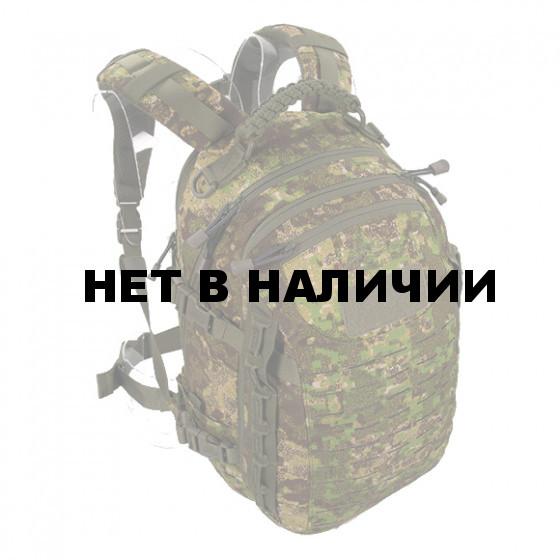 Рюкзак Helikon-Tex D.A. Dragon Egg pencott greenzone