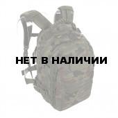 Рюкзак Helikon-Tex D.A. Dragon Egg PL woodland
