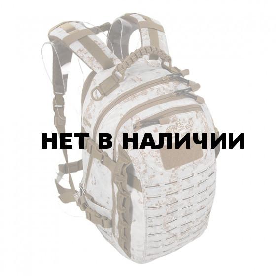 Рюкзак Helikon-Tex D.A. Dragon Egg pencott snowdrift