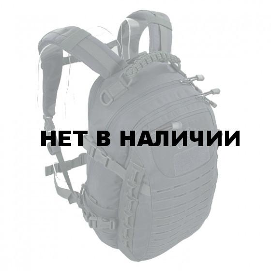 Рюкзак Helikon-Tex D.A. Dragon Egg shadow grey
