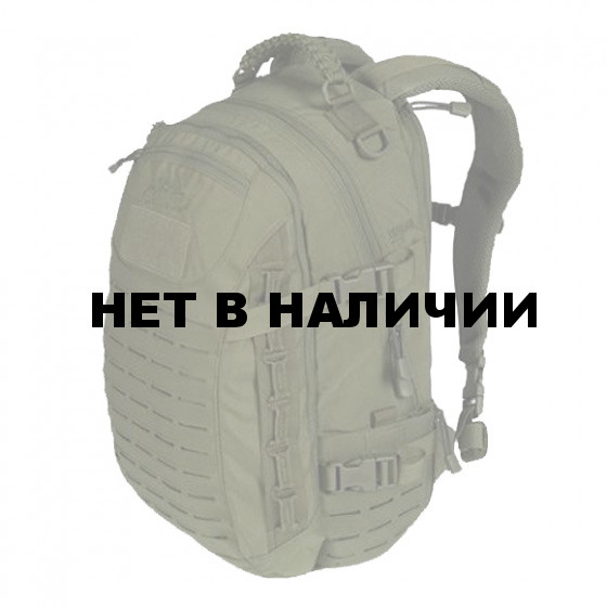 Рюкзак Helikon-Tex D.A. Dragon Egg olive green