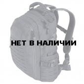 Рюкзак Helikon-Tex D.A. Dust shadow grey