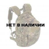 Рюкзак Helikon-Tex D.A. Dust camogrom