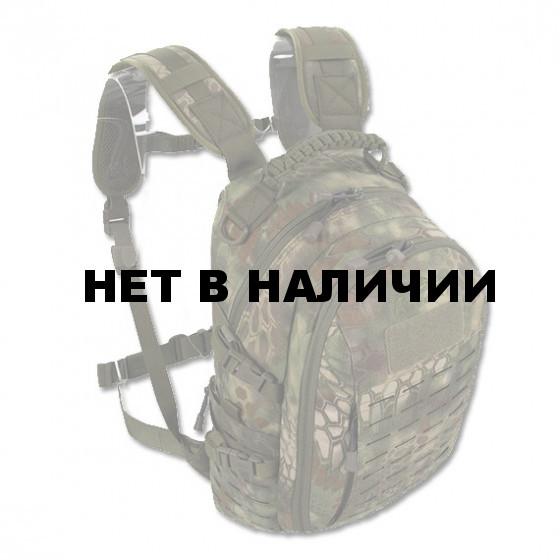 Рюкзак Helikon-Tex D.A. Dust kryptek mandrake