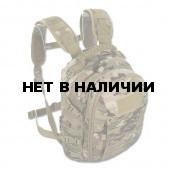 Рюкзак Helikon-Tex D.A. Dust multicam
