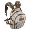 Рюкзак Helikon-Tex D.A. Dust pencott snowdrift