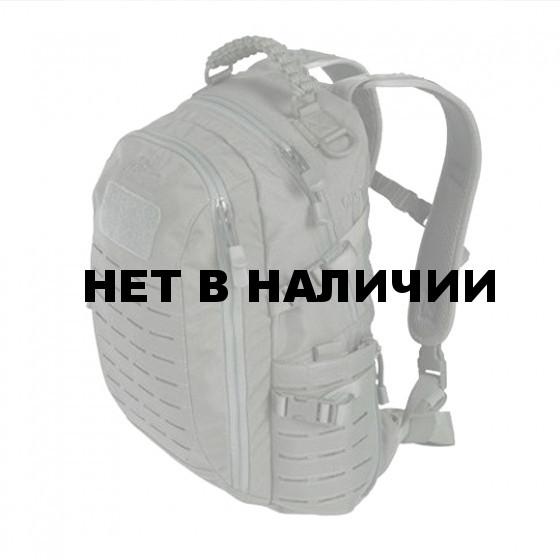 Рюкзак Helikon-Tex D.A. Dust renger green