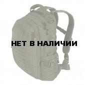 Рюкзак Helikon-Tex D.A. Dust olive green