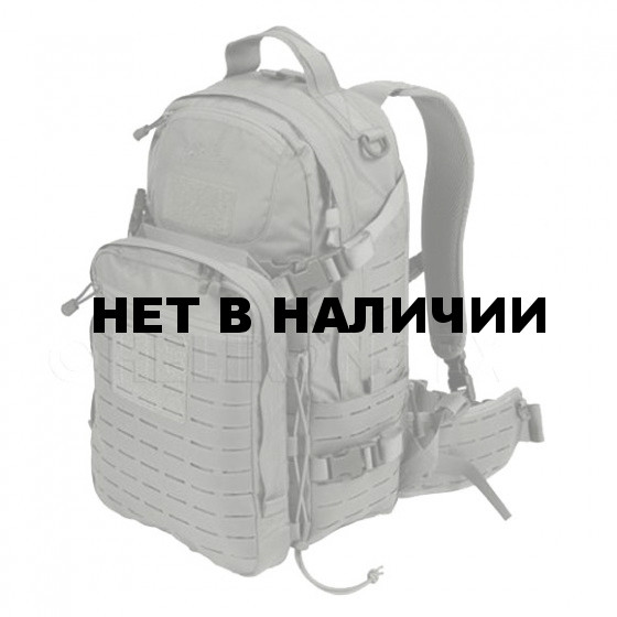 Рюкзак Helikon-Tex D.A. Ghost ranger green