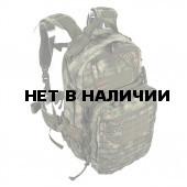 Рюкзак Helikon-Tex D.A. Ghost kryptek mandrake