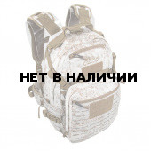 Рюкзак Helikon-Tex D.A. Ghost pencott snowdrift