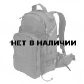 Рюкзак Helikon-Tex D.A. Ghost black