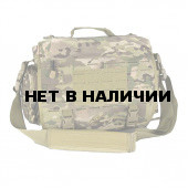 Сумка Helikon-Tex D.A. Messenger Bag camogrom