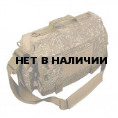 Сумка Helikon-Tex D.A. Messenger Bag pencott badlands