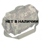 Сумка Helikon-Tex D.A. Messenger Bag kryptek mandrake