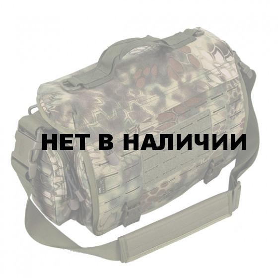 Сумка Helikon-Tex D.A. Messenger Bag kryptek mandrake