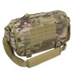 Сумка Helikon-Tex D.A. Small Messenger Bag camogrom