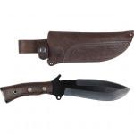 Нож Ураган ст.У8 (Семин)