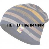 Шапка полушерстяная marhatter MYH 4787/1 синий 006.018