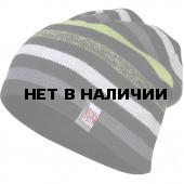 Шапка полушерстяная marhatter MYH 4787/1 черный 001.084